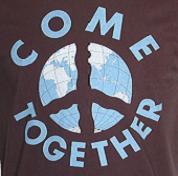 Come Together: John Lennon jako twórca piosenki wyborczej