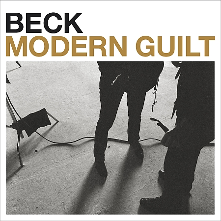 Back to Beck