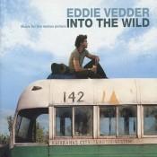 Eddie Vedder – Into the Wild