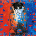 Paul McCartney / Tug of War 1982 r