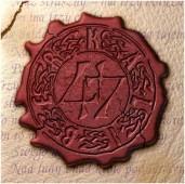 Płyta dużego Kalibra