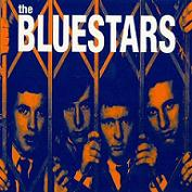 O THE BLUESTARS? ALEŻ WODZU, CO WÓDZ…