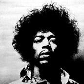 18.09.1970 to już 40 lat