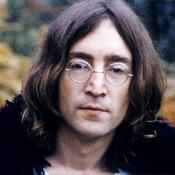 I DON'T BELIVE IN BEATLES    – John Lennon odc.1 (subiektywny przegląd płyt)