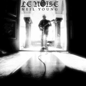 Neil Young – Le Noise