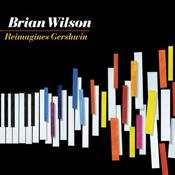 Brian Wilson / Reimagines Gershwin
