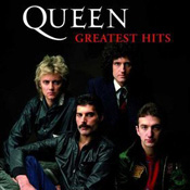 Queen / Greatest Hits [Remastered]