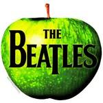 teleGRAm: Apple chce opatentować logo The Beatles