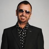 Ringo Starr w Warszawie!!!
