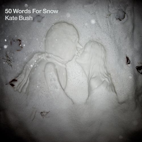 Zimowa opowieść