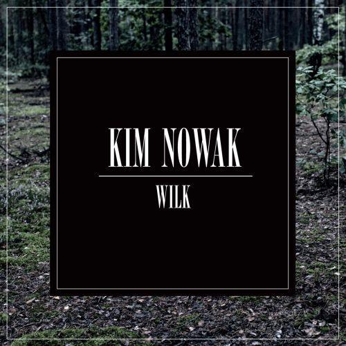 Kim Nowak – Wi(e)lka podróba