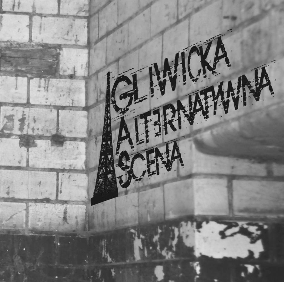 GAS – Gliwicka Alternatywna Scena
