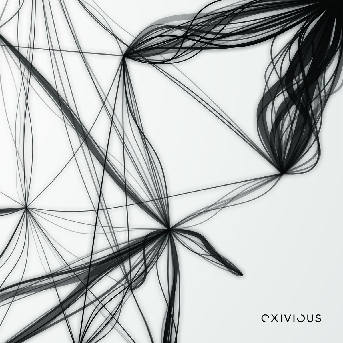 Exivious – Liminal