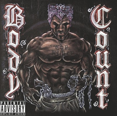 Body_Count_Album_Cover