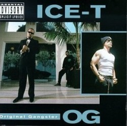 Ice-T-O.G._Original_Gangster