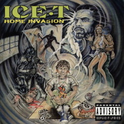 Ice-t_homeinvasion