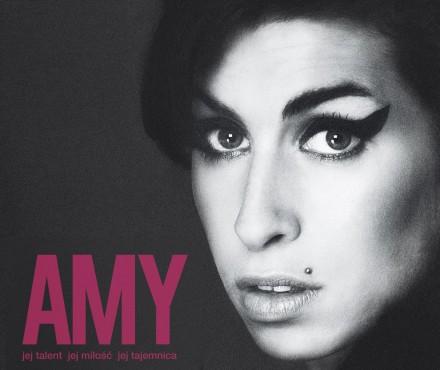 Amy a my.