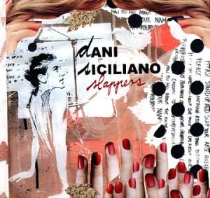 Dani_Siciliano-Slappers