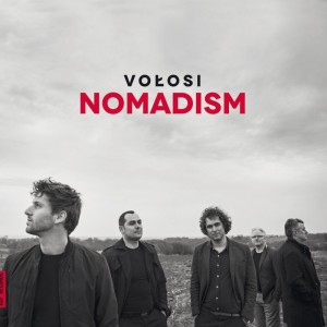 VOLOSI_Nomadism_okladka-800x800