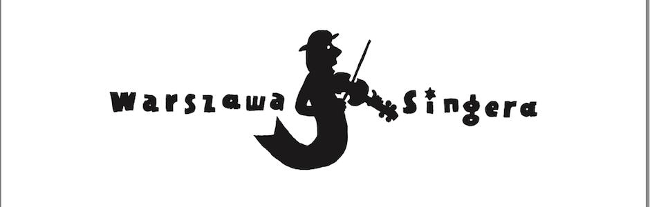 O sposobach chodzenia na koncerty na marginesie Festiwalu Warszawa Singera 2015